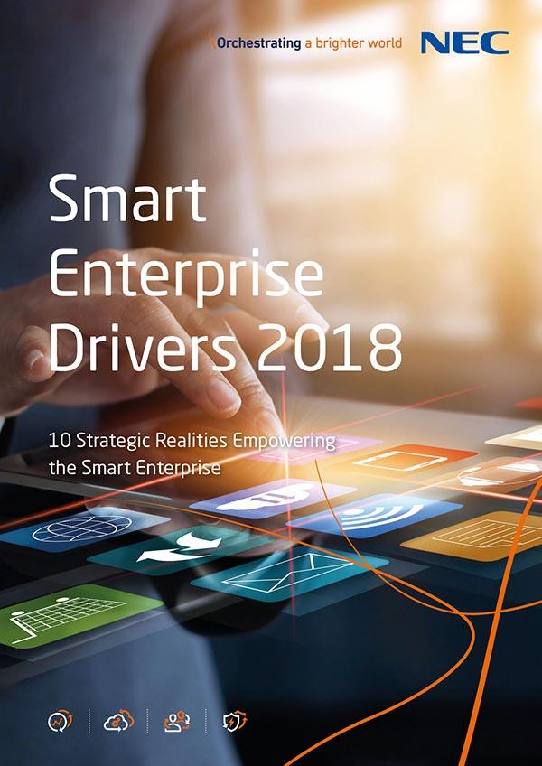 nec-enterprise-drivers-2018